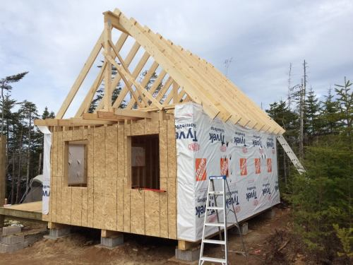 The-Off-Grid-Cabin-Rear-Rafter-Design