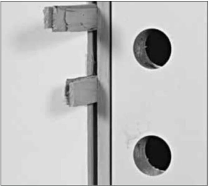 7 Door_Installation_Shim_deadbolt