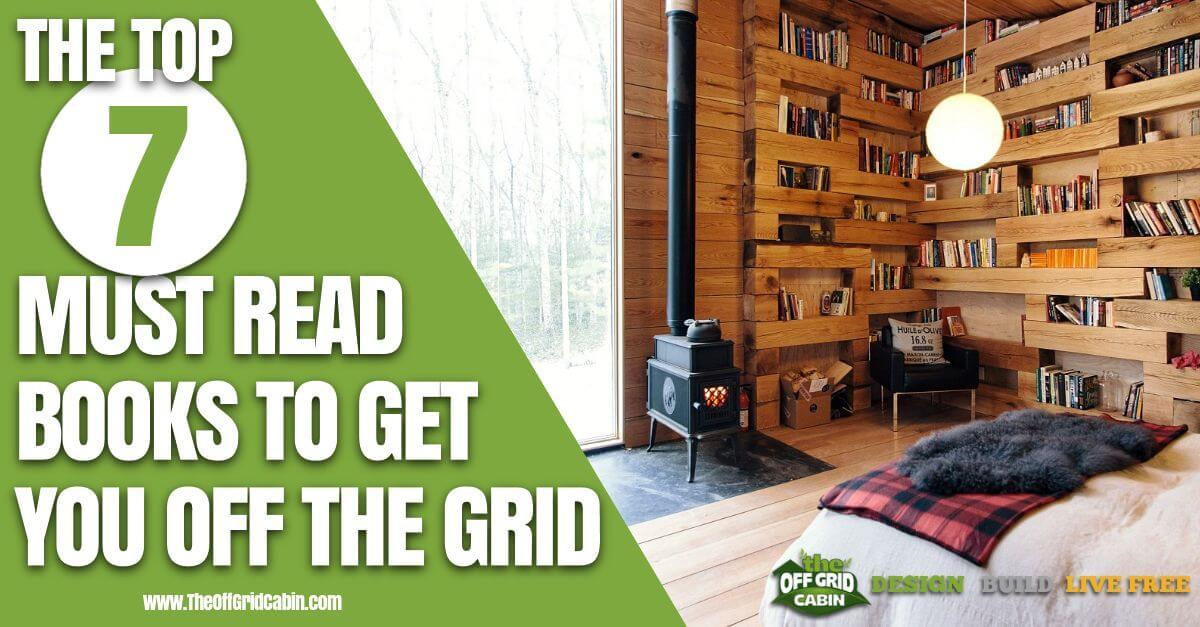 Building off the grid torrent download eztv.