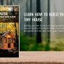 Tiny House Design And Construction Guide Book Review The
