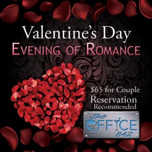 Office842-Valentines-Day-Dinner-FB-409x409