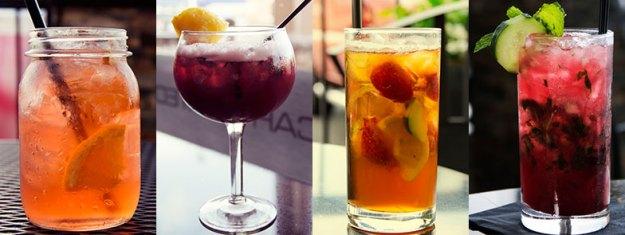 Office842-Summer-Cocktails-Event