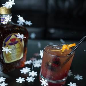 office842-winter-cocktails-bourbon-smash-1200x1200