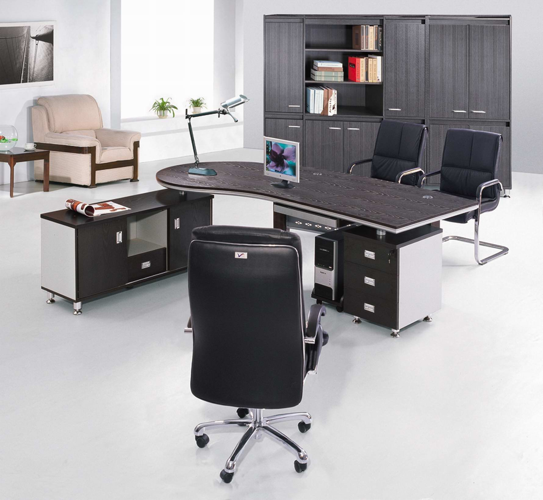 office tables and chairs images glider rocking chair cushions replacement new furniture the store