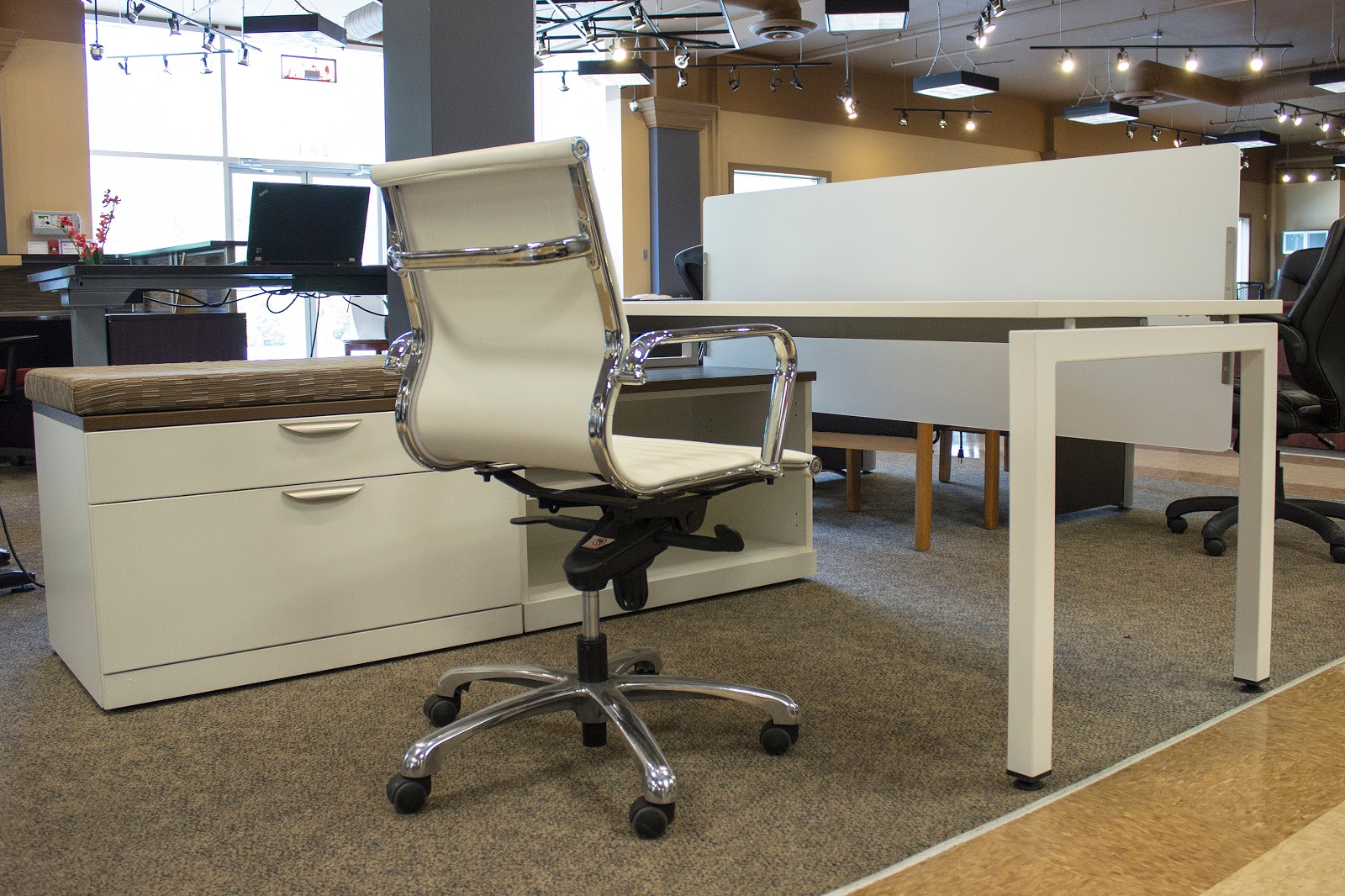 Business Chair Best Office Furniture The Office Furniture Store