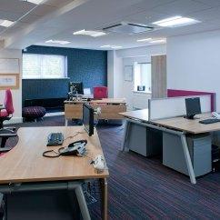 Office Chair Kelowna High Back Leather 21 Lastest Desks Yvotube