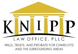 Knipp Law Firm