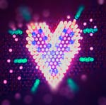lite-bright-heart