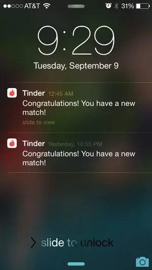 sosiale ferdigheter trening for dating