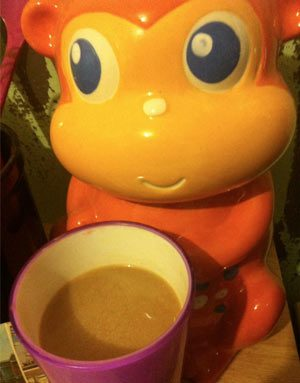 OFF-monkey-coffee