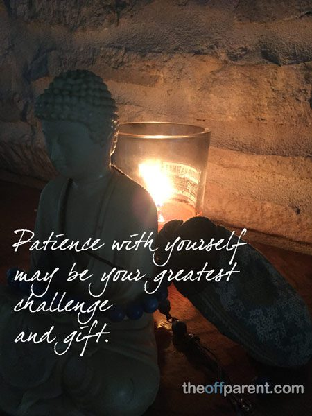 OFF-buddha-selflovesmall