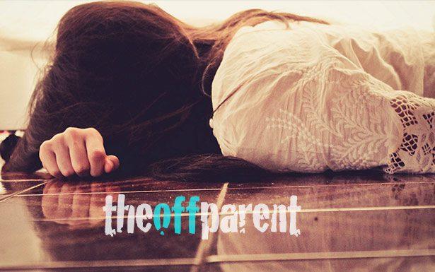 OFF-sadgirl