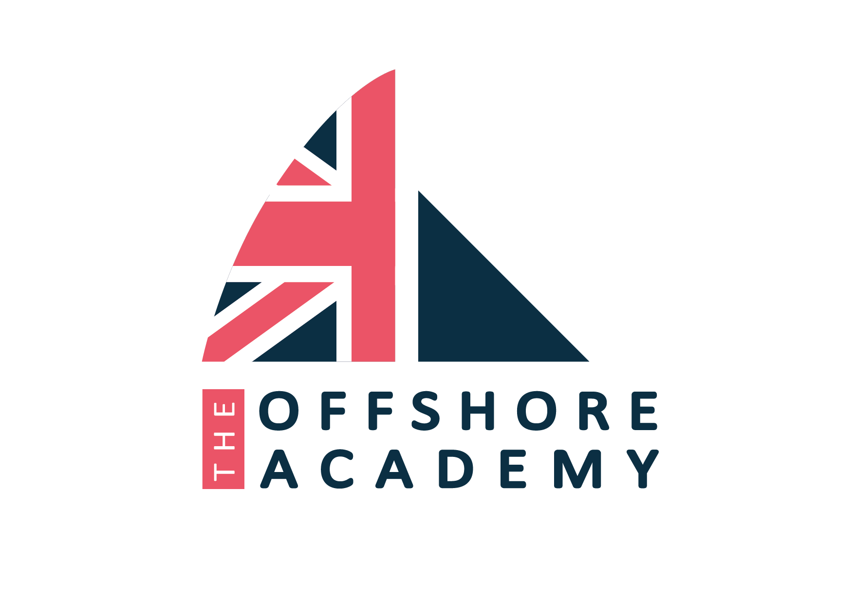 offshore-academy_largesail_blue