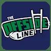 The offside Line app