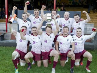 Watsonians win at Langholm
