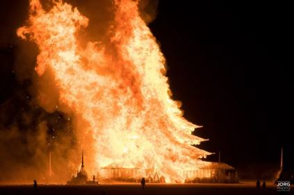 burning-man-5