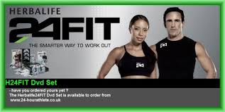 #ActiveBodyFit Series with Samantha Clayton (video's)