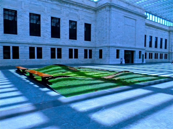 Cleveland Museum Of Art Ohio Expressionist