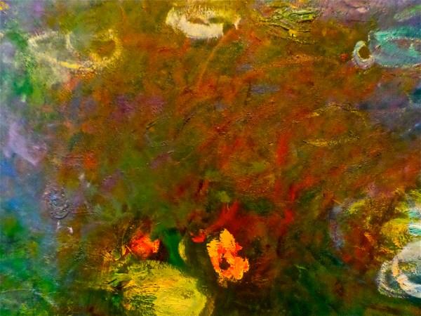 Artists Ohio Expressionist