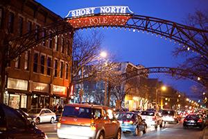 short-north-holiday-hop