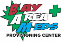 Bay Area Meds Bay City Michigan