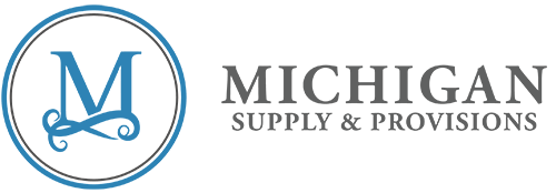 Michigan Supply & Provisions
