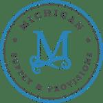 Michigan Supply and Provisions