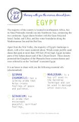 Global_CareClub_Egypt