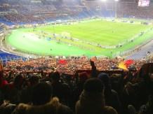 Roma Game