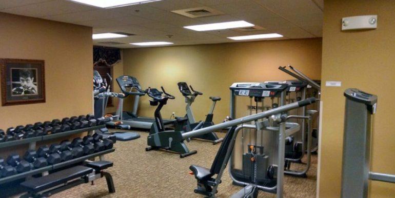 Fitness-Center_2