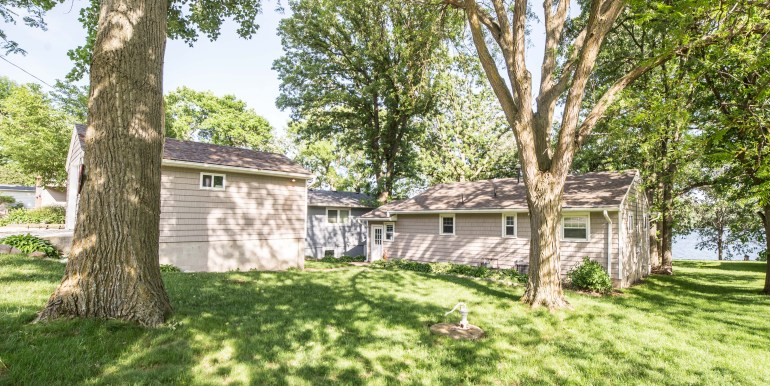 16872 255th AVE-3537