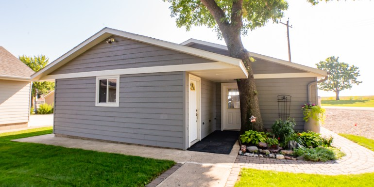 12831 253RD AVE-9441