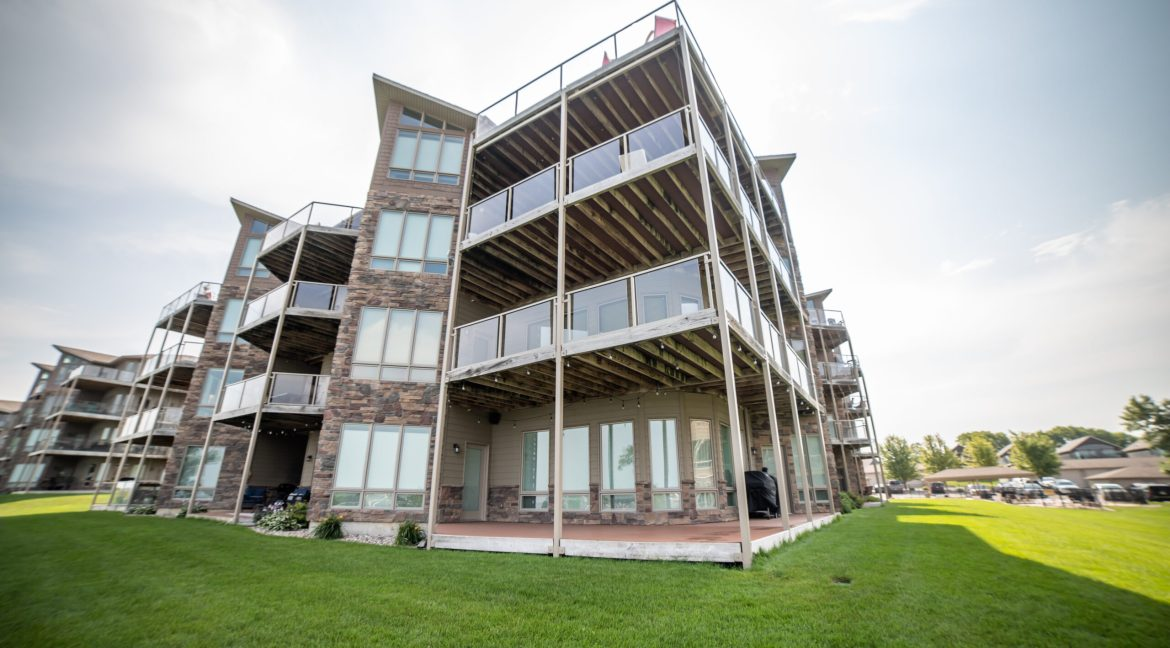 445 250th Ave #205-9200