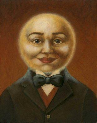 https://www.etsy.com/ca/listing/94016248/moon-print-moon-art-moon-man-portrait