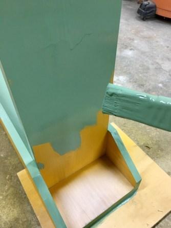 bench24