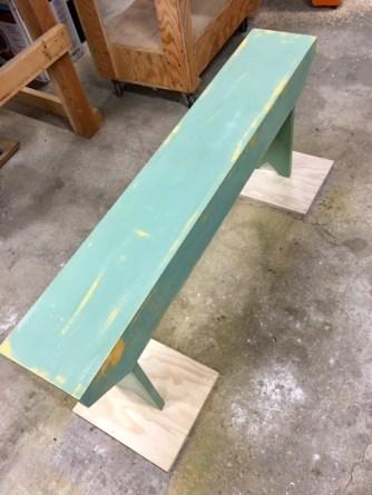bench31