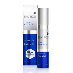 Environ_EyeGel