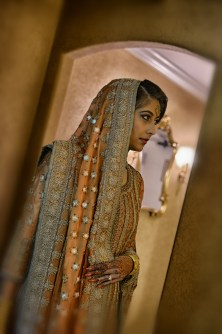 Hindu Wedding photography and Video at the Old Mill Toronto