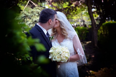 Weddings at The Old Mill 020