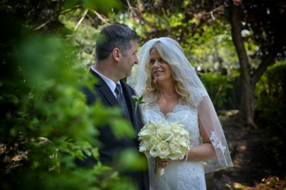 Weddings at The Old Mill 028