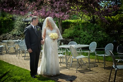 Weddings at The Old Mill 029