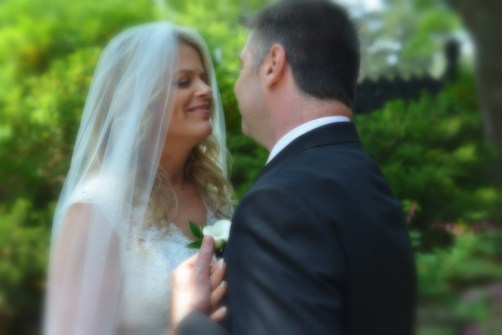 Weddings at The Old Mill 031
