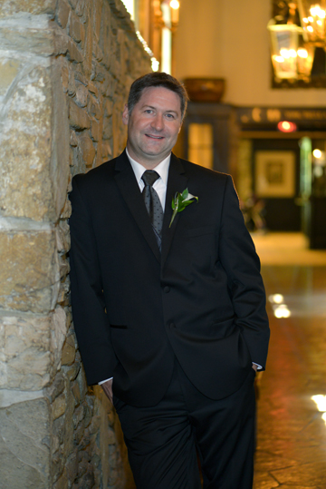 Weddings at The Old Mill 033