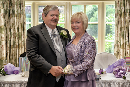 Weddings at The Old Mill 038