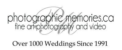 logo with 1000 weddings white