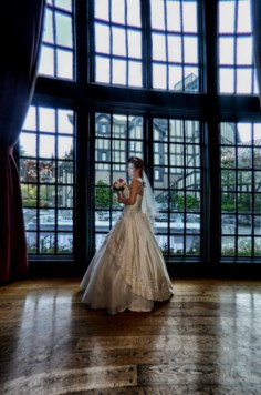 Brampton wedding Photography 005