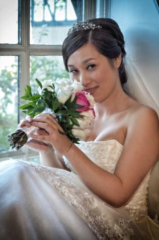 Brampton wedding Photography 008