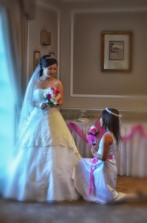 Brampton wedding Photography 010
