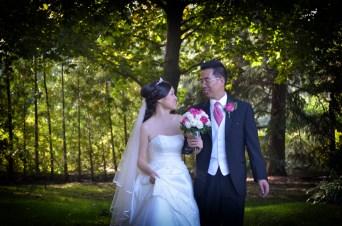 Brampton wedding Photography 021