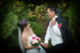 Brampton wedding Photography 025